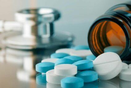 Überdosierung von Melatonin: Völlig harmlos oder tödlich?