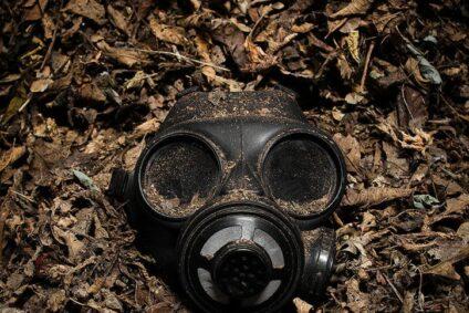 Toxische Materialien in Kaltschaummatratzen? Sind wir sicher?